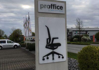 ProOffice_1