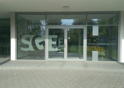 beschriftung_sge-1