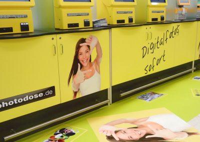 digitaldruck_5