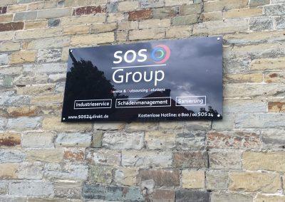 werbeanlage_SOSGroup