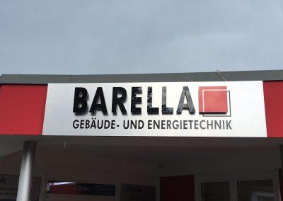 werbeanlage_barella-e1470137061409