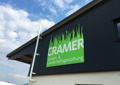 werbeanlage_cramer