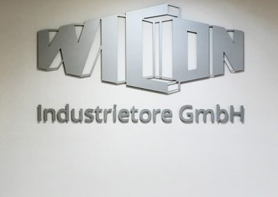 werbeanlage_wicon